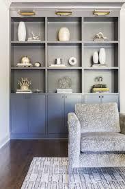 Tips For Designing A House 413 Best Design Board Images On Pinterest House Floor Plans