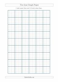 worksheets printable how to draw a floor plan scale steps with