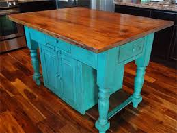 kitchen island made from reclaimed wood antiques on washington home