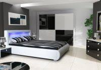 charline chambre chambre adulte complete pas cher luxe chambre adulte plã te