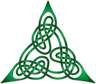 dara celtic knot