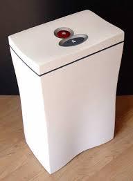 compacteur cuisine une poubelle qui compacte les déchets la cyclabelle