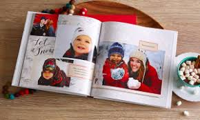 8x8 Photo Book 20 Page 8 8 Custom Hard Cover Photo Book From Shutterfly For As