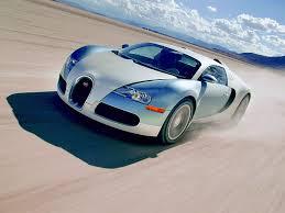 future bugatti veyron 2006 bugatti 16 4 veyron bugatti supercars net