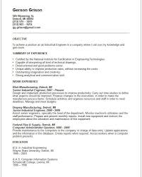 Linux Resume Process Engineering Objective Resume Linux Engineer Sample Resume Linux