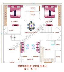 28 map of home design house naksha in india joy studio
