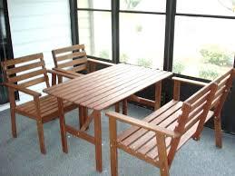 Ikea Outdoor Patio Furniture Idea Patio Furniture Ikea And Patio Furniture Photo 4 96 Outdoor