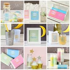 babyshower theme start planning the baby shower our top 12 themes to get