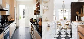how to design small kitchen here s how to design a fantastic small kitchen step by
