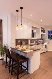 605 best home kitchen u0026 dinning images on pinterest kitchen