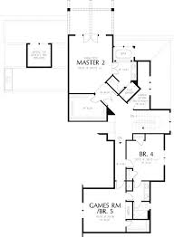 home plans with in suites beautiful home plans 5 bedroom house plans with 2 master suites