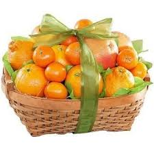 fresh fruit delivery monthly 24 best fresh fruit gifts images on fruit gifts fresh