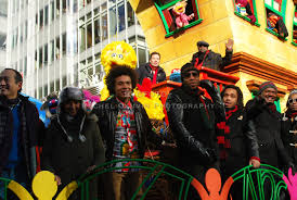thanksgiving day parade nyc rvcfoto