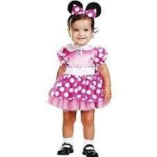 Infant Halloween Costumes 36 Halloween Costume Ideas Baby Images