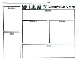 narrative planner template google search pinterest