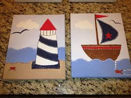 Nautical Painting 69 Best Nautical Paintings Images On Pinterest Nautical Painting