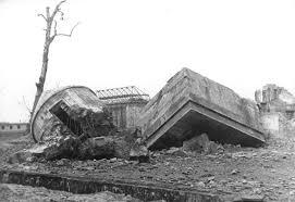 a brief history of berlin u0027s führerbunker