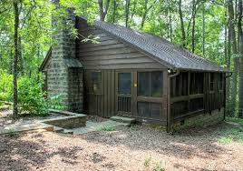 The Lodges At Table Rock Lake Lake Table Rock State Park Pickens County