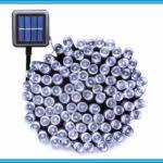 indoor solar lights amazon outdoor solar path lights amazon solar knowledge base