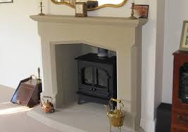 sandstone fireplace awesome sandstone fireplace contemporary best ideas interior
