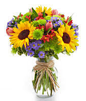 Get Flowers Delivered Today - same day flower delivery from you flowers