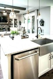drop down lights for kitchen drop down lights for kitchen ioworlds com