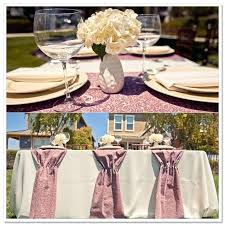 diy table runner ideas diy table runner ideas impressive wedding table runners table