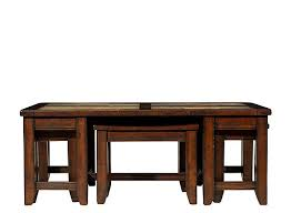 coffee tables glass and wooden coffee tables raymour and