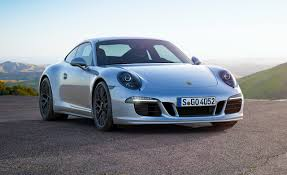 4 door porsche for sale 2015 porsche 911 gts photos and info u2013 news u2013 car and driver