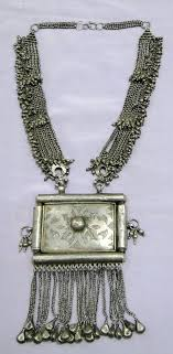 antique silver necklace pendant images 239 best aesthetic jewels images american indian jpg