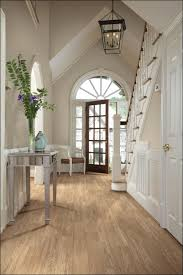 hardwood flooring prices installed architecture cost to install laminate flooring cheap vinyl