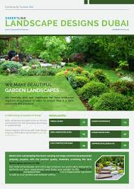 landscaping companies in dubai 1 638 jpg cb 1459254597