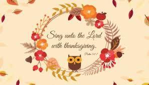 30 days of thankfulness november 19 2017 newington united