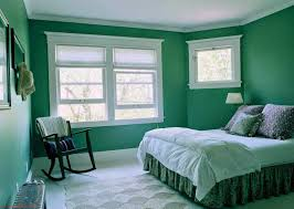 Home Decor Color Schemes by Monochromatic Bedroom Color Scheme Home Decorating Interior