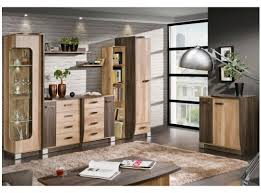 POLSKIE MEBLE W UK RATY  Dako Furniture - Living room chairs uk
