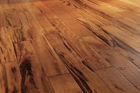 Tiger Wood Laminate Flooring Great Vintage Br 111 Zinfandel Tigerwood Engineered Wood Flooring