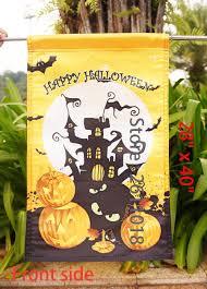 house decoration halloween popular free house advertising buy cheap free house advertising