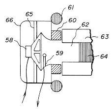 osha technical manual noise patent us6532296 active noise reduction audiometric headphones