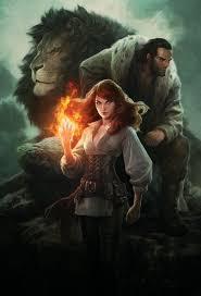 376 best fantasy art wizards u0026 mystics images on pinterest