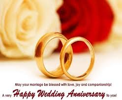 35 Wedding Anniversary Messages For Best 25 Anniversary Wishes For Wife Ideas On Pinterest Happy