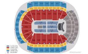 ed sheeran xcel tickets harry styles live on tour saint paul mn at ticketmaster