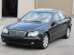used mercedes for sale in houston tx used mercedes for sale in south houston tx 1 314 used