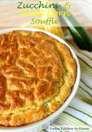 Spinach Souffle Ina Garten Spinach And Cheddar Souffle Recipe Ina Garten Cheddar And Garten