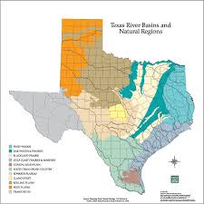 llano map tpwd gis lab map downloads
