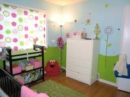 home design toddler girl bedroom ideas budget on with hd 81 breathtaking toddler girl bedroom ideas home design