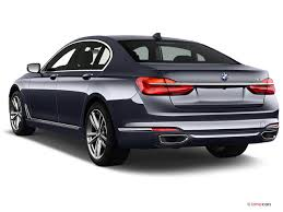bmw 7 series 2011 price 2016 bmw 7 series prices reviews and pictures u s