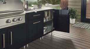wolf home products cabinets wolf home products outdoor cabinetry homestead outdoor products