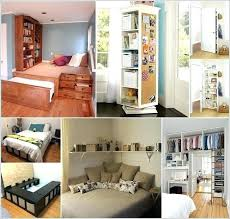 bedroom storage solutions storage solutions small bedrooms without a closet storage for tiny