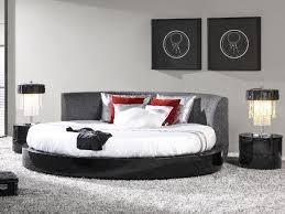 chambre a coucher avec lit rond charmant chambre a coucher avec lit rond et chambre moderne lit rond