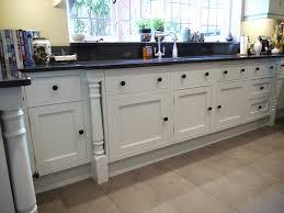 kitchen knobs mobroi com pin it satin nickel pendants and chrome pulls bhg bhg